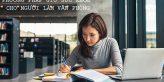 3 Phương pháp giữ gìn sức khỏe cho người làm văn phòng