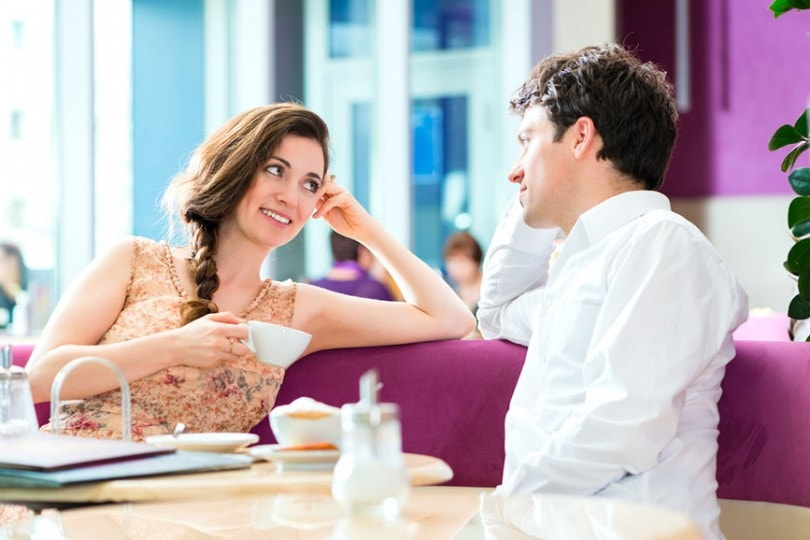 7 lý do khiến đàn ông luôn say đắm phụ nữ tuổi 30 2