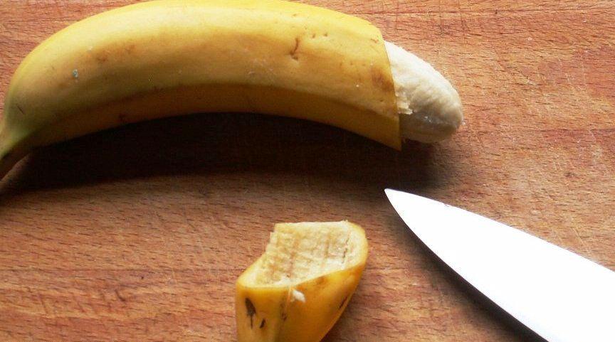 Sau khi cắt bao quy đầu nam giới nên kiêng ăn gì