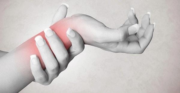 2 triệu chứng hội chứng ống cổ tay không thể bỏ qua 3