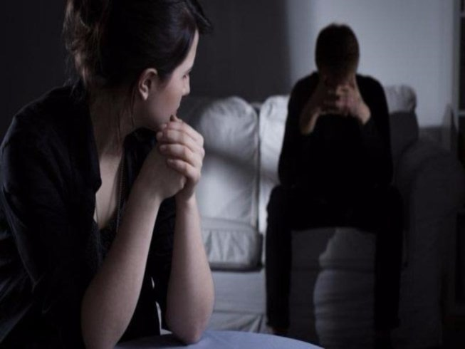 Cách đối xử với những bệnh nhân mắc bệnh tâm thần phân liệt 1
