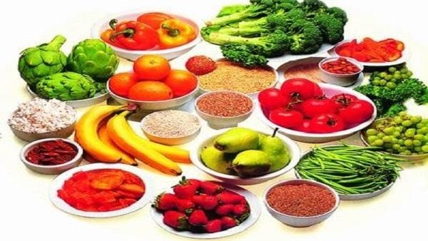 Người bị viêm loét dạ dày nên ăn gì và kiêng ăn gì? 3