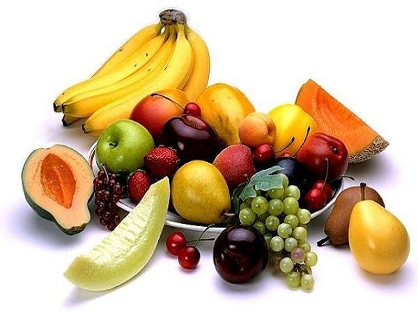 Người bị viêm loét dạ dày nên ăn gì và kiêng ăn gì? 1