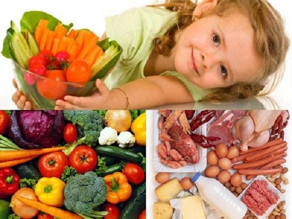 Chế độ dinh dưỡng cho người bị thoát vị đĩa đệm cột sống lưng 2