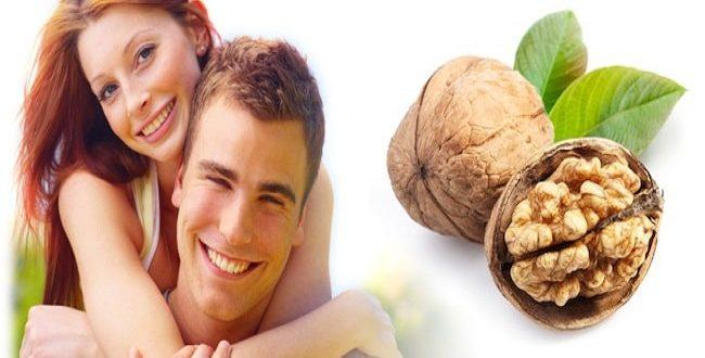 Những món ăn giúp tăng cường tinh trùng cho nam giới