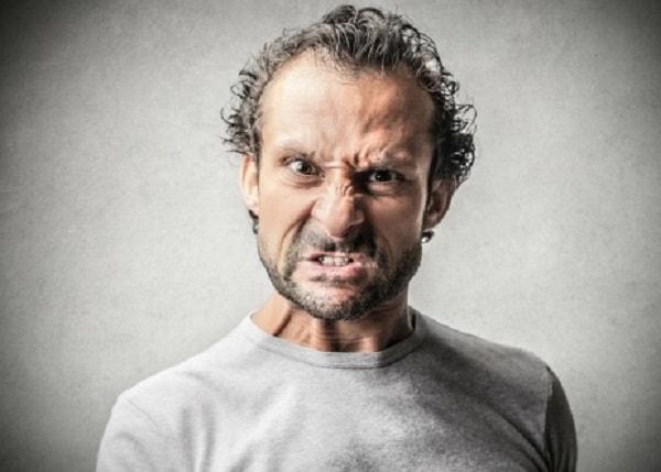 10 dấu hiệu cảnh báo nam giới mắc bệnh trầm cảm 2