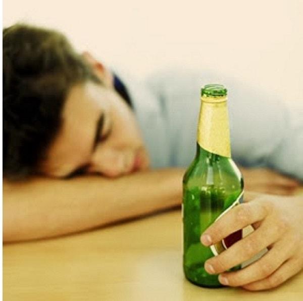 10 dấu hiệu cảnh báo nam giới mắc bệnh trầm cảm 3
