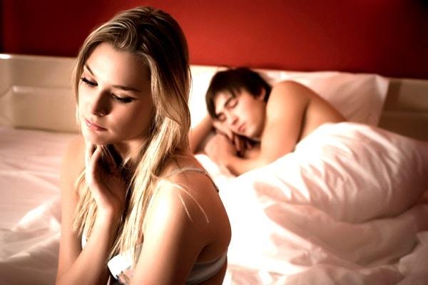 10 dấu hiệu cảnh báo nam giới mắc bệnh trầm cảm 4