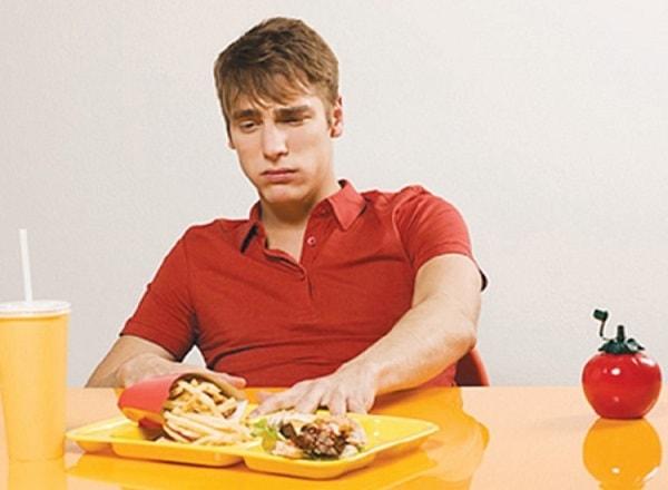 10 dấu hiệu cảnh báo nam giới mắc bệnh trầm cảm 5