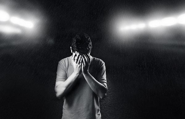 10 dấu hiệu cảnh báo nam giới mắc bệnh trầm cảm 8