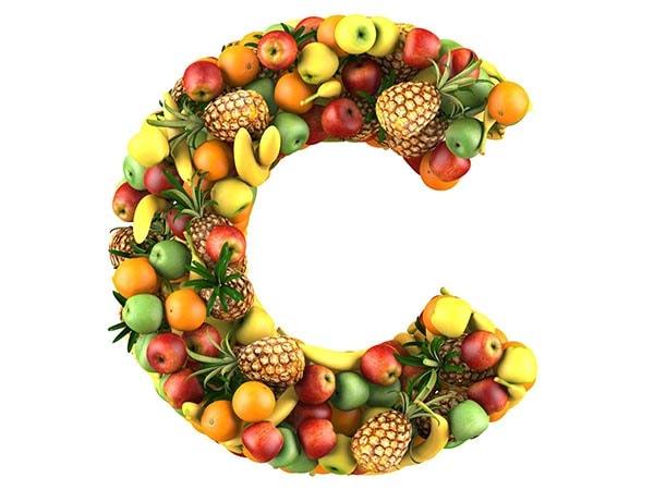 Chế độ dinh dưỡng và vận động dành cho người bị thiếu máu 3