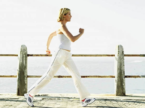 Chế độ dinh dưỡng và vận động dành cho người bị thiếu máu 5