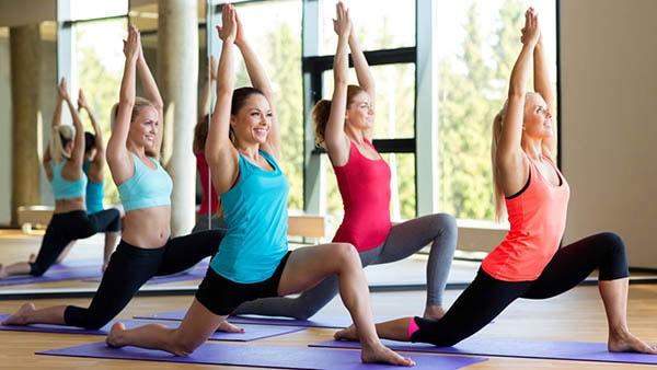Chế độ dinh dưỡng và vận động dành cho người bị thiếu máu 7