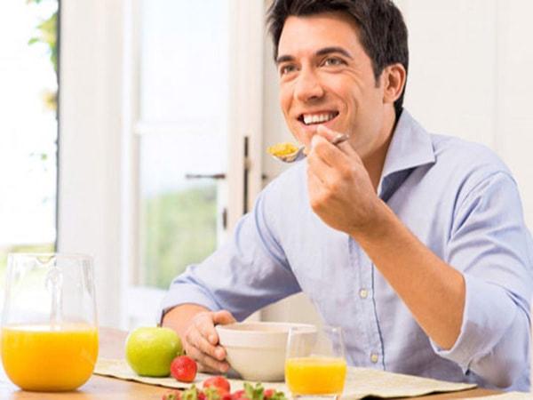 10 thực phẩm hỗ trợ hạ men gan hiệu quả