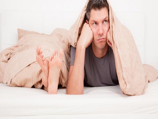 Cách điều trị rối loan cương dương ở nam giới