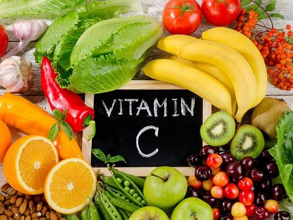 Nên ăn gì để tinh trùng khỏe mạnh? 1