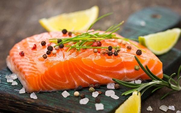 10 loại thực phẩm giúp giảm bớt căng thẳng, lo âu 3