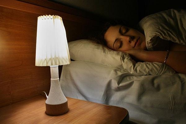 """5 cách """"cứu nguy"""" cho giấc ngủ sau khi uống cà phê 1"""