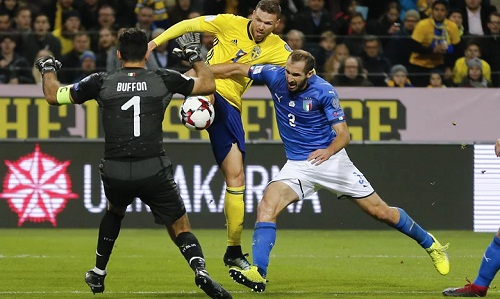 italy-thua-thuy-dien-o-luot-di-play-off-world-cup-2