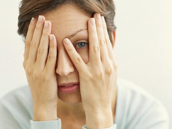 Chăm sóc người bị rối loạn lo âu như thế nào? 2