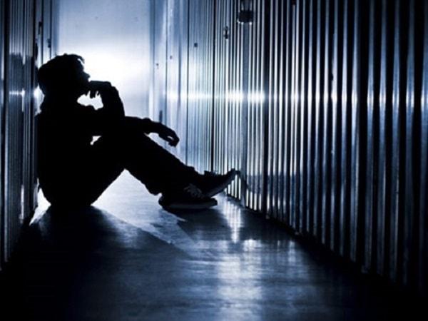 Mối liên hệ giữa bệnh mất ngủ ở người trẻ và nguy cơ trầm cảm 3