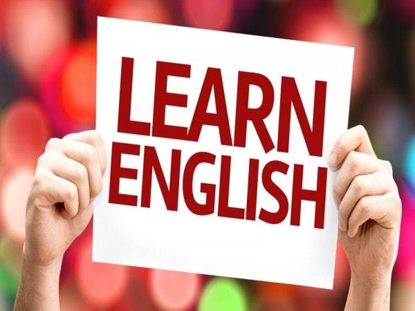 Cho con học quá nhiều thời gian tiếng Anh mỗi ngày sẽ bị căng thẳng
