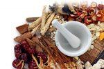 Mách bạn 7 bài thuốc dân gian chữa bệnh đau vai gáy hiệu quả