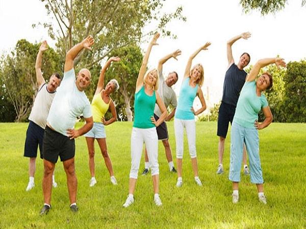 cách phòng ngừa bệnh suy giãn tĩnh mạch