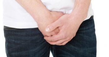 Thế nào là hẹp bao quy đầu? Biểu hiện và cách chữa trị