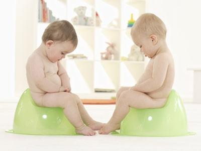 Nguyên nhân và cách điều trị bệnh hẹp bao quy đầu ở trẻ sơ sinh