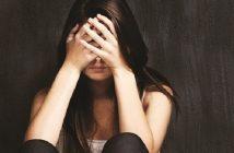 bệnh tâm lý không ổn định