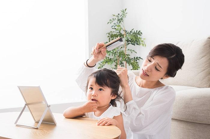 Trẻ 4 tuổi có được những bước phát triển mới về nhận thức