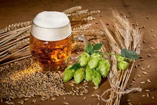 Phương pháp lên men của bia thủ công