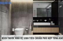 kich-thuoc-nha-ve-sinh-tieu-chuan-min