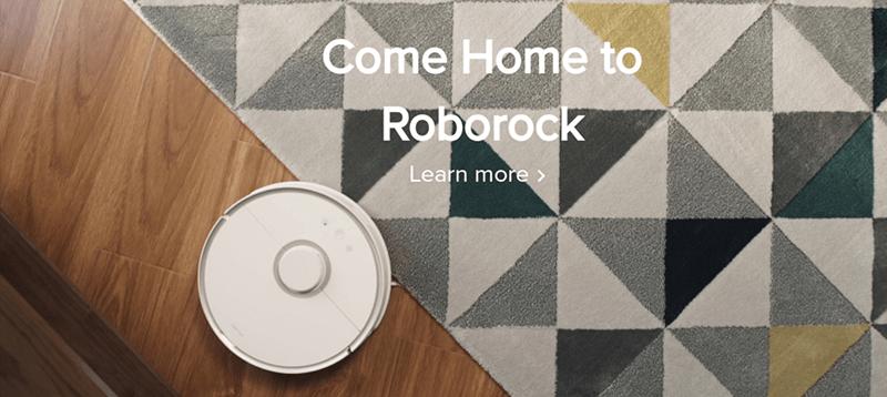 Xiaomi Roborock Gen 2 – Robot hút bụi lau nhà tốt nhất